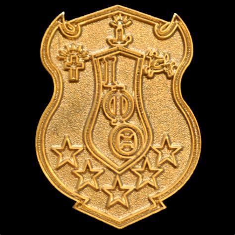 iota phi theta iota jewelry  national sportswear