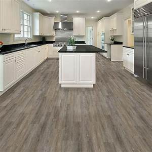 1000+ ideas about Vinyl Flooring on Pinterest Vinyl