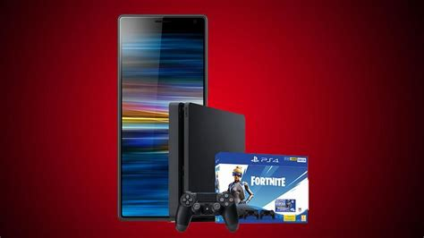 virgins insane sony xperia  deal  ps  year ps