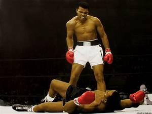 Wallpapers Photo Art: Muhammad Ali Wallpapers, Muhammad ...