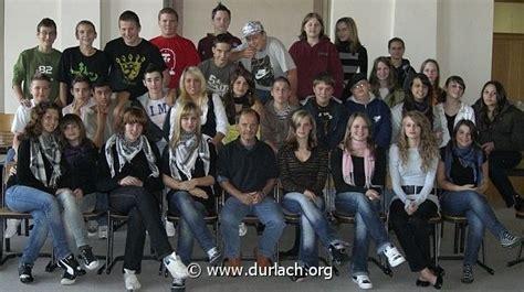 friedrichschule