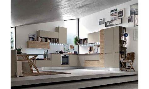 Forma 2000 Cucine by Cucine Forma2000 Qualit 224 E Ottimi Prezzi