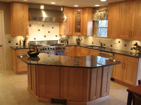 st louis kitchen designing the floor plan for your kitchen