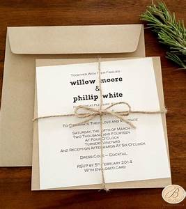 b studio wedding invitations wedding invitations online With wedding invitations online stores