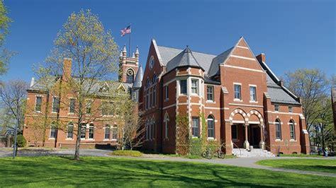 smith smith college