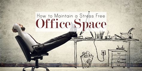 Office Space Paper Jam by How To Maintain A Stress Free Office Space Jam