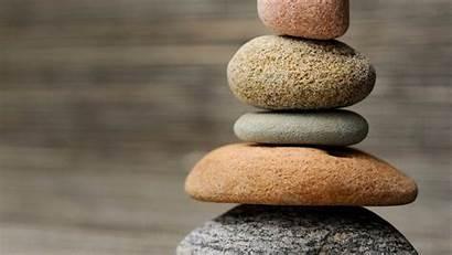 Stones Zen Rocks Wallpapers Nature Stone Desktop