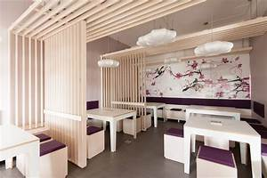 japanese restaurant interior design ideas nytexas With japanese restaurant interior design ideas