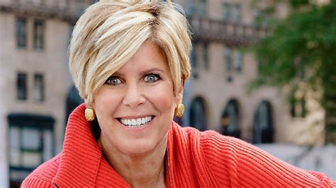 suze orman forms printables suze orman worksheets messygracebook