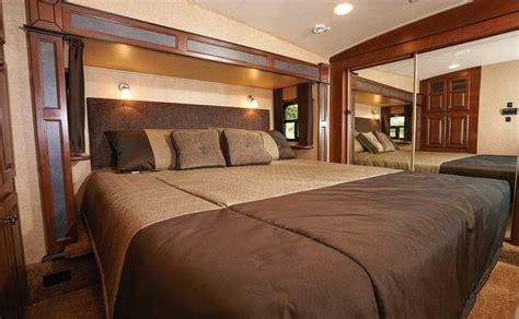 king bed platform best 25 alaskan king bed ideas on cali king