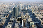 Tourist visas for Saudi Arabia are approved – but still no ...
