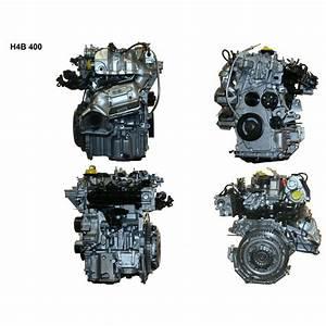 Fap Moteur Essence : acheter renault turbo 3 cyl h4b 400 moteur essence neuf destockage ~ Medecine-chirurgie-esthetiques.com Avis de Voitures