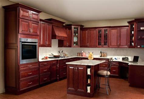 solid maple wood kitchen cabinets  rta jsi