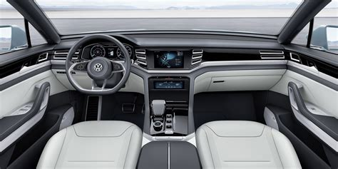 volkswagen touareg 2017 interior 2018 vw tiguan coupe r interior 2500 x 1250 auto car update