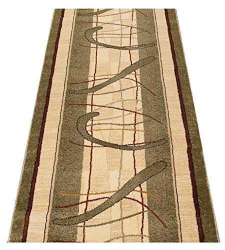 tapiso tapiso tapiso dorian teppich l 228 ufer meterware flur k 252 che wohnzimmer schlafzimmer kurzflor