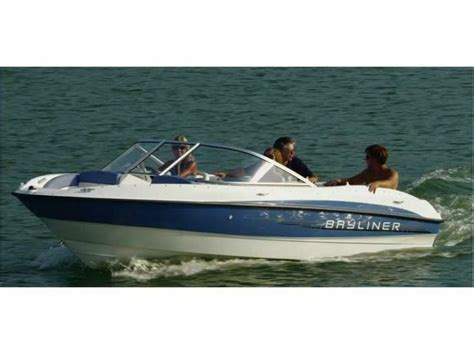 Bayliner Boats For Sale Ny by 19 Best Images About Bayliner Boats On Boats