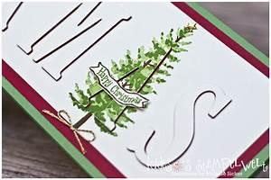 Wie Viel Tage Bis Weihnachten : weihnachten naht oh je ~ Watch28wear.com Haus und Dekorationen
