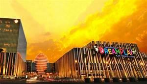 Light Luxury Brand Asya