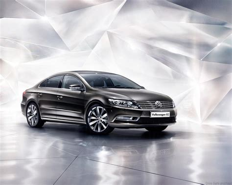 volkswagen malaysia volkswagen malaysia sponsors 100 units to gpec asia