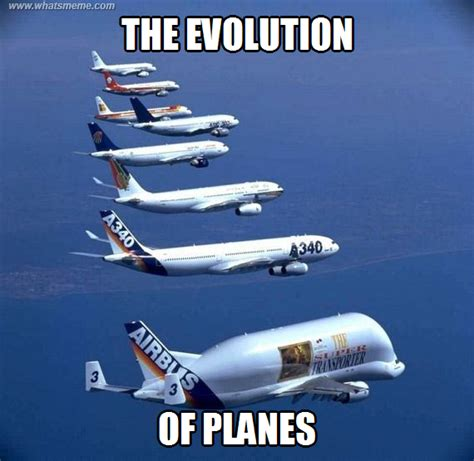 Airplane Meme - melolz just for fun funny memes jokes troll pics airplane