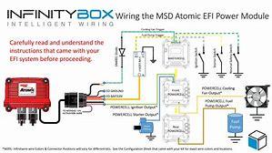 HD wallpapers wiring diagram atomic 4 engine healt-hcare.czh.pw on atomic 4 engine coil, atomic 4 transmission diagram, atomic 4 carburetor diagram, atomic 4 marine engine, atomic 4 engine specifications, atomic 4 alternator wiring diagram,
