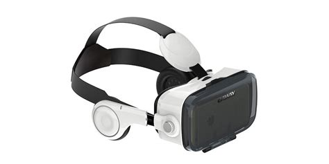 vr headset  stereo sound   weeks