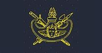 Angel Crest Coat-of-Arms - Angel - T-Shirt   TeePublic