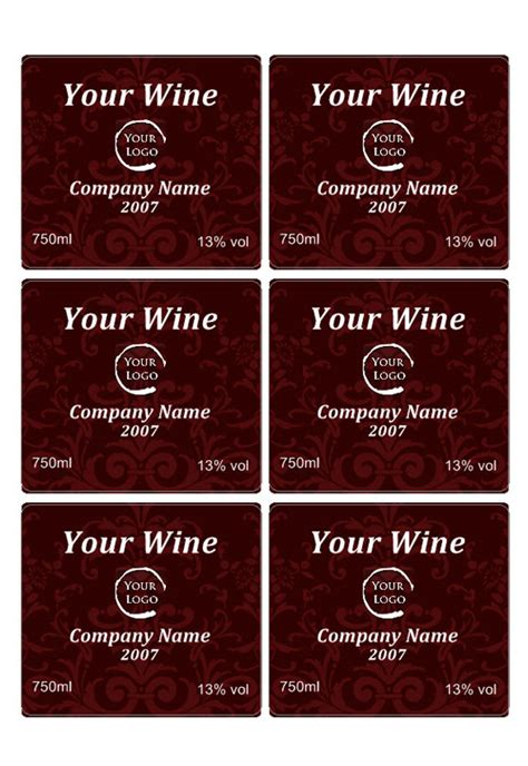 wein labeljoy labels printing software barcodes