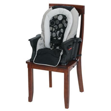 chaise haute graco chaise haute graco duodiner 3 en 1 milan walmart canada