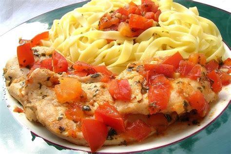 cuisiner des blancs de poulet moelleux cuisiner du blanc de poulet 28 images cuisiner le