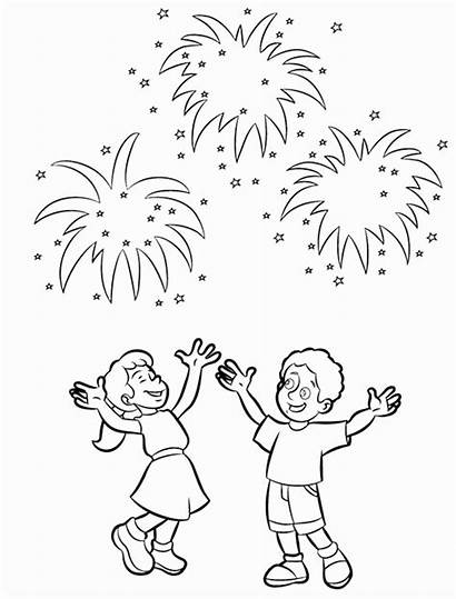 Diwali Drawing Sketch Painting Coloring Festival Pages