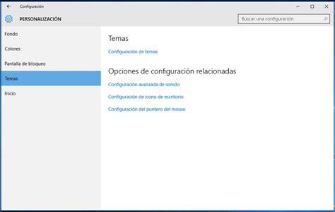 comment faire apparaitre les icones sur le bureau comment faire pour afficher le bureau dans windows 10