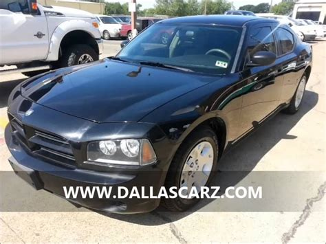 Craigslist Cars by Best Craigslist Dallas Cars