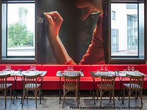 Sweet Home Wallpaper Jogja