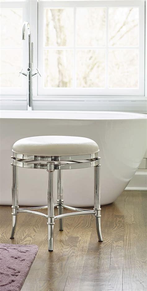 bailey swivel vanity stool vanity stool vanity vanity seat