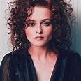 Helena Bonham Carter in Bryan Adams' Music Video - The ...