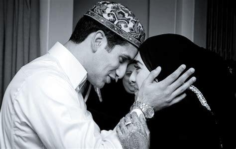 begini 15 cara mencari istri shalehah jangan sai