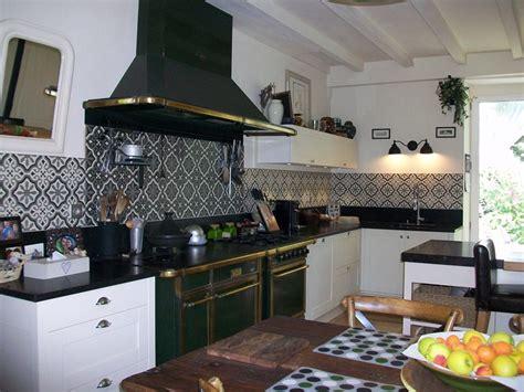 cuisine omer cuisine bois contemporain 224 ligne