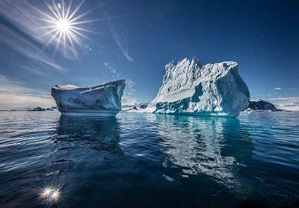 top images antarctica john paul caponigro digital