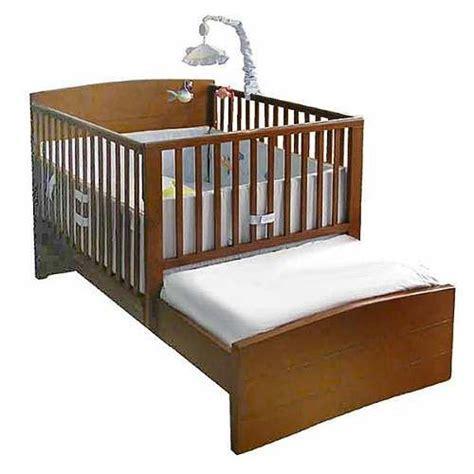 pics  cama cuna corral madera  bebe portal