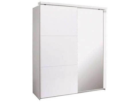 conforama armoire chambre trouver armoire de chambre pas cher conforama