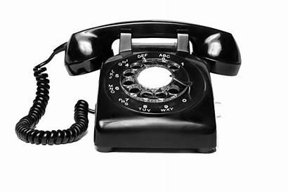 Telephone Transparent Phones Antique