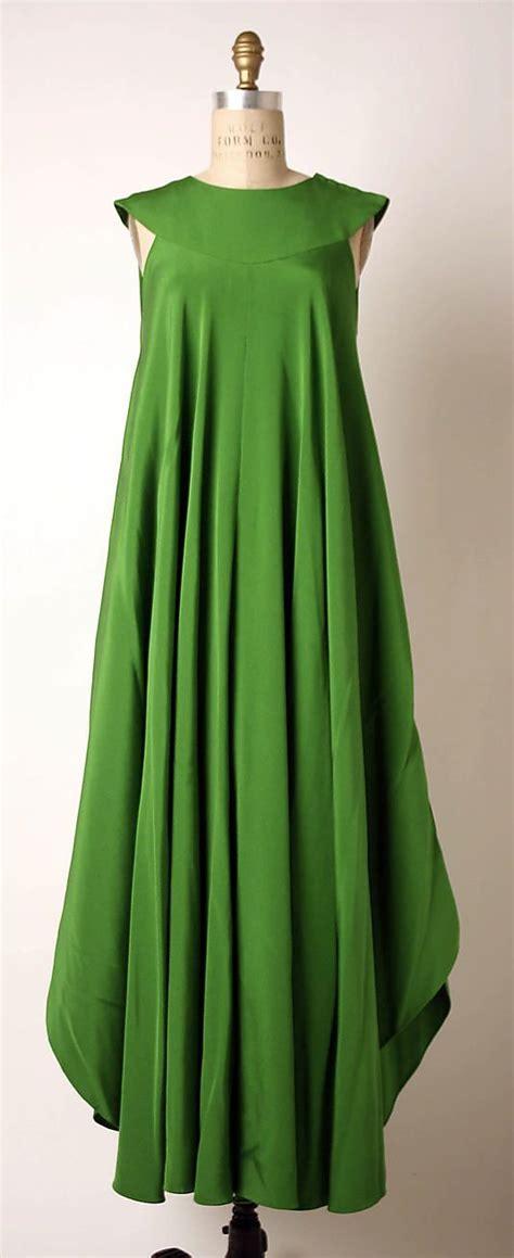 fashion styling Picmia