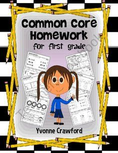 carter summer images st grade worksheets
