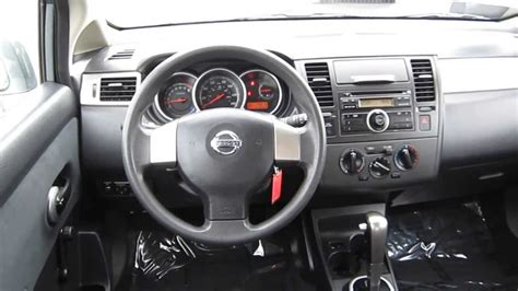 nissan tiida interior nissan tiida 2011 interior new car release date and