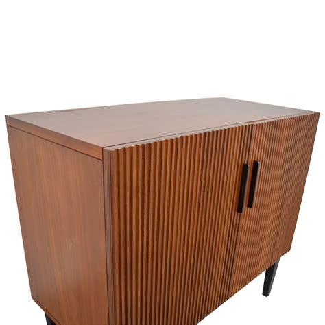west elm bar cabinet 45 west elm west elm wood bar cabinet storage