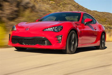 toyota new 2017 2017 toyota 86 first drive review