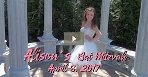 Inspirational Q... Inspirational Bat Mitzvah Quotes