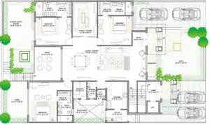 villa floor plan bptp luxe villas in sector 70a gurgaon price location