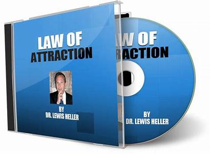 Law Attraction Universal Universe Telling Desires Attract